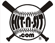Hit-N-Sit Logo